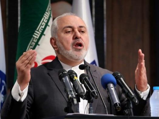 Nucléaire : le dialogue avec l'Iran se poursuit, malgré les tensions