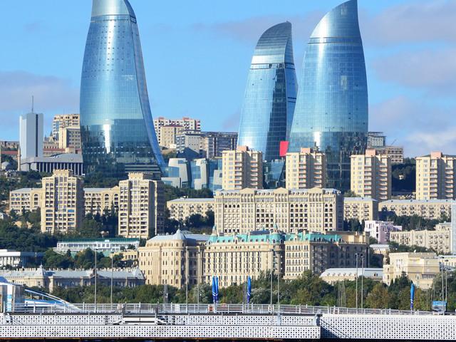 L'Azerbaïdjan et la diversification économique: la décennie qui propulsa Bakou au rang de puissance régionale