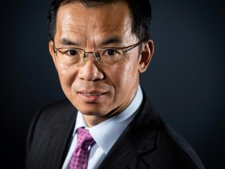 Tensions commerciales USA-Chine : les Européens doivent être du bon côté de l'Histoire selon l'ambassadeur chinois