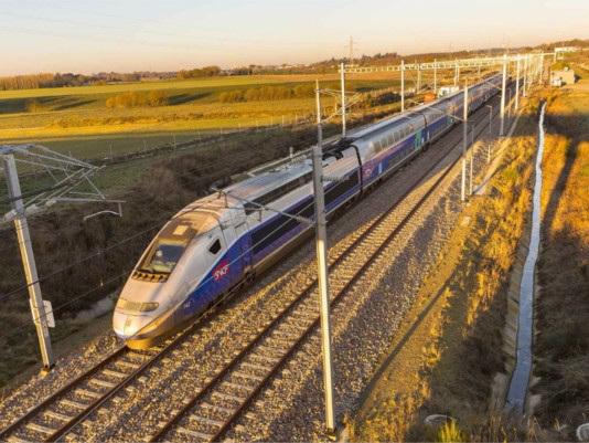 Ligne Bretagne Grande Vitesse : les usagers de Paimpol-Guingamp sondés