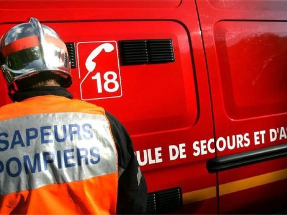 Au sud de Toulouse, huit personnes intoxiquées au monoxyde de carbone après un problème de chaudière