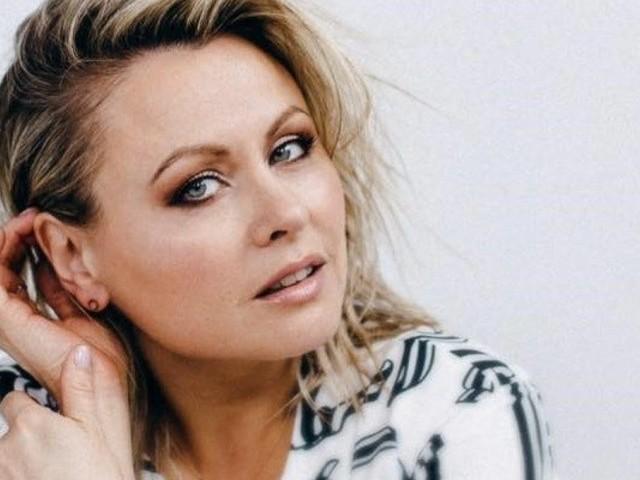 Rythme FM dévoile deux nouveaux duos pour l'automne