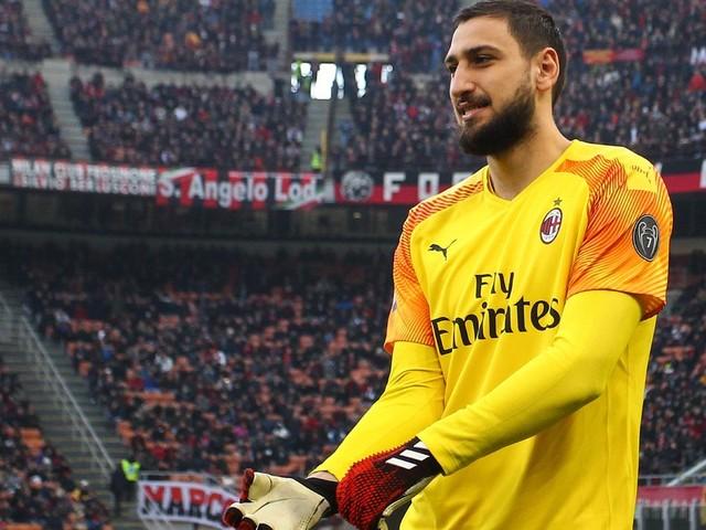 Mercato - PSG : Leonardo voudrait réaliser un coup à 0€ avec... Donnarumma !