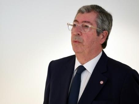 Le procès Balkany s'engage dans la palmeraie de Marrakech