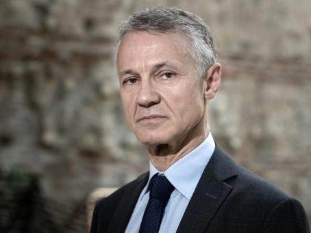 Lancement lundi en France du premier parquet national antiterroriste