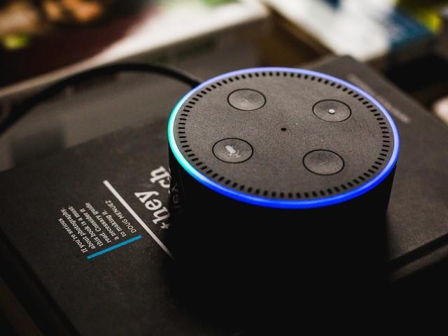 Apple Music peut être écouté avec Alexa en France