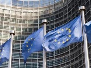 La candidature de Thierry Breton validée par les eurodéputés