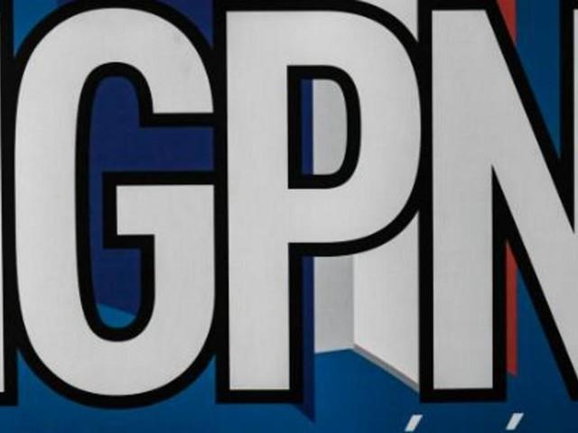 EN DIRECT - Dupont de Ligonnès : l'IGPN saisie après les fuites dans la presse