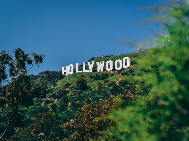 Comment le coronavirus va changer Hollywood, selon Jason Blum
