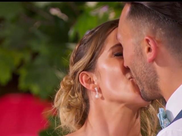Mariés au premier regard : entre Elodie et Joachim, la magie opère ! (VIDEO)