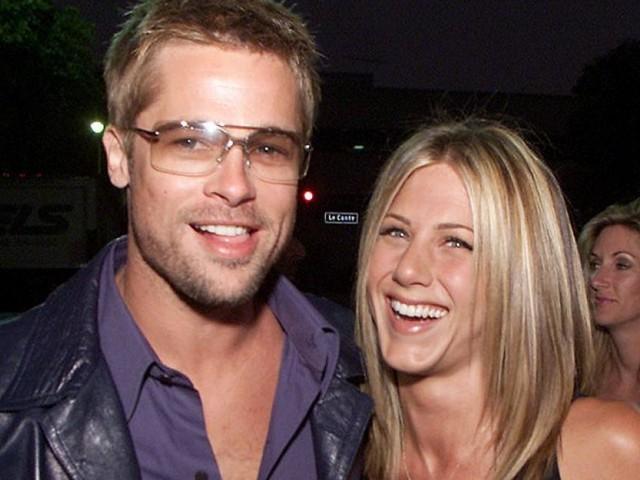 Brad Pitt présente encore ses excuses à Jennifer Aniston pour sa liaison avec Angelina Jolie