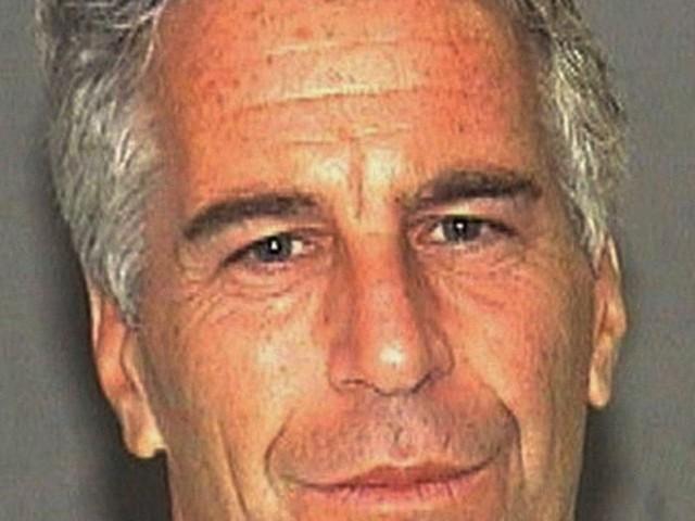 Affaire Epstein : neuf autres femmes annoncent avoir été violées