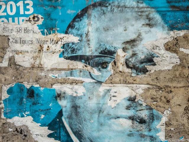 Du combattant anticolonialiste au «dictateur corrompu», Mugabe vu à l'international