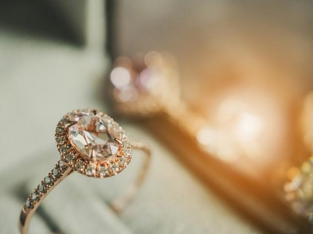 Trabbia Vuillermoz, la référence en bijoux et pierres précieuses