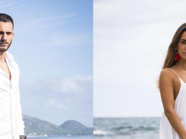 10 couples parfaits 2 : Un nouveau match découvert, Illan largué par Hilona... As-tu bien suivi cette semaine ? #04