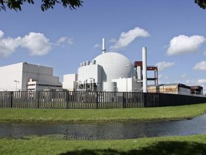 Transition énergétique : le débat tué dans l'oeuf ?
