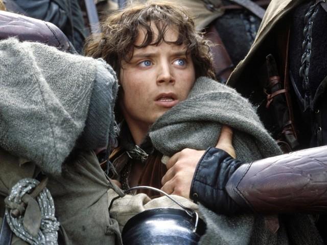 Le Seigneur des Anneaux (Série) : Un acteur de Years and Years parmi le casting