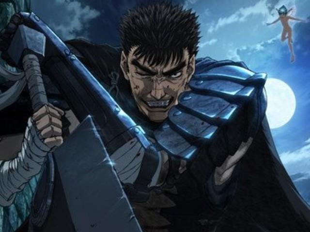 Berserk : Kentaro Miura a fait des révélations sur la fin du manga avant sa mort