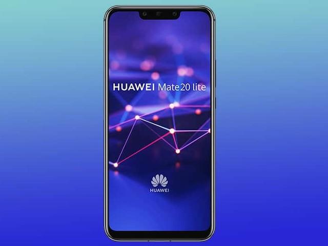 EMUI 10 : Huawei déploie la mise à jour Android 10 sur les Mate 20 Lite
