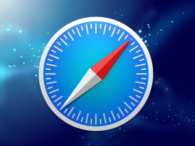 Des failles dans Safari ont permis de pister les utilisateurs