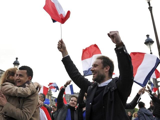 Au lieu de diviser les Français, si l'on mettait la fraternité au cœur de l'élection présidentielle?