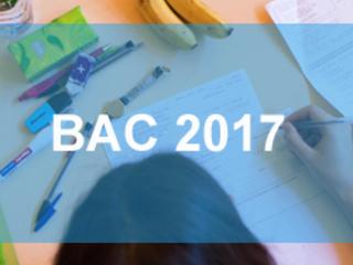 Bac 2017 : les sujets du bac ES de Sciences Economiques et sociales