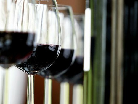 Foires aux vins 2021 : les meilleures affaires des cavistes
