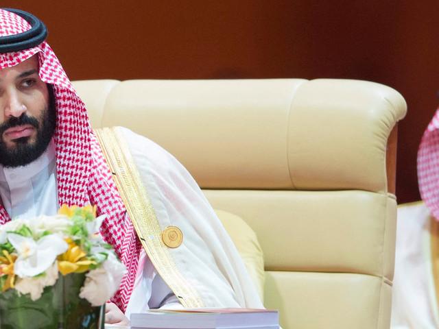 """Assassinat présumé de Jamal Khashoggi: """"Les Saoudiens ont un sentiment d'impunité totale"""" (ENTRETIEN)"""