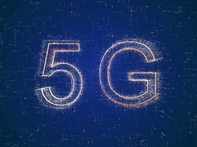 Actualité : 5G : la loi Huawei dans le viseur des opérateurs