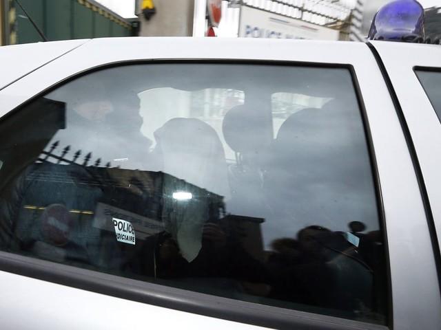 Attaque de militaires à Nice en 2015: Moussa Coulibaly condamné à 30 ans de réclusion