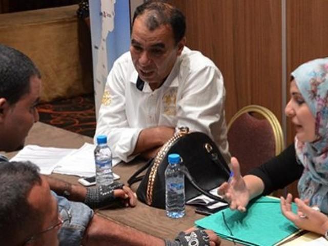Le fiasco du Forum Handicap Maroc relance la question de l'employabilité des personnes en situation de handicap