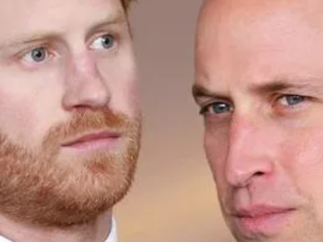 Prince William, Kate Middleton, Charles, «stratagème» pour écarter Harry et Meghan Markle indésirables