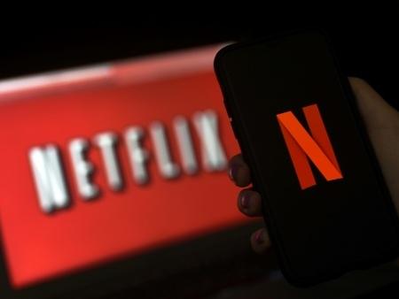 Netflix face à un début de saturation sur ses marchés matures
