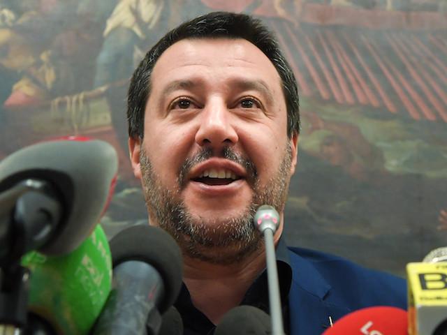 Italie : le Mouvement 5 étoiles ébranlé après une défaite électorale face à ses alliés de la Ligue