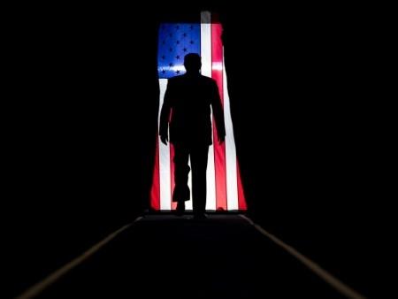 Destitution de Trump: un cadre mouvant pour un procès électrique