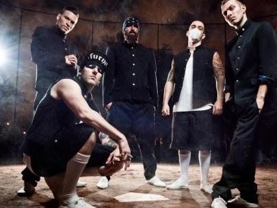 Rise Of The Northstar : teaser vidéo pour le nouveau single