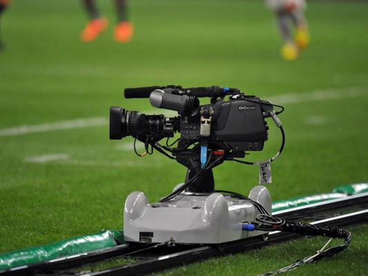 PSG, LOSC, RC Lens et OL : Les audiences de samedi à la télé