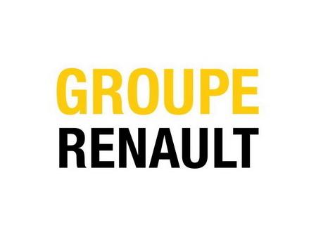 Renault lance le projet INCIT-EV pour développer des solutions de charge innovantes