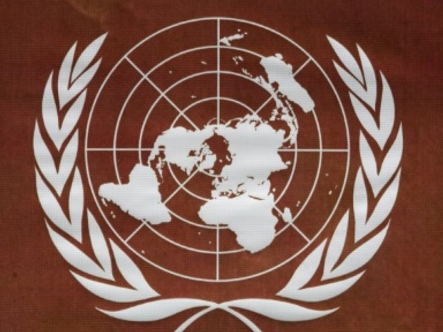 ONU/Syrie: nouveau veto russe sur une prolongation des enquêtes sur les armes chimiques