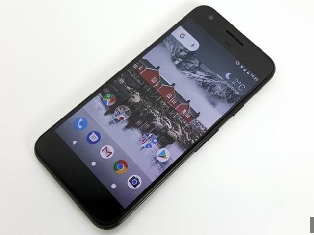 Actualité : Google Pixel et Pixel XL : fin des mises à jour en décembre malgré Android 10