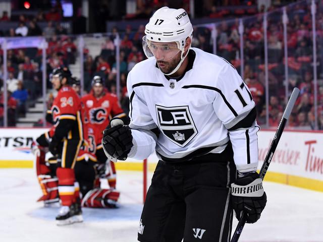 Le Canadien embauche Ilya Kovalchuk