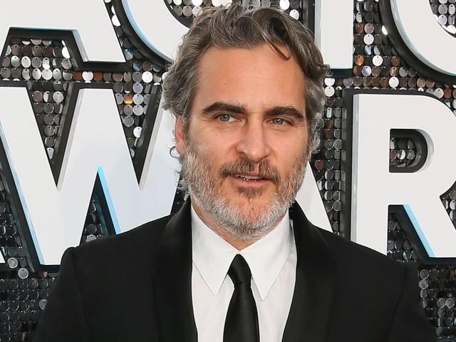 Quand Joaquin Phoenix se souvient de ses castings volés par DiCaprio