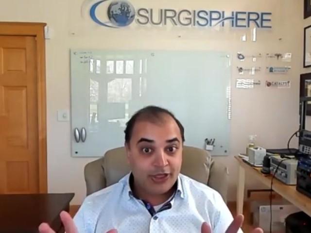 """VIDEO. Coronavirus : le """"LancetGate"""" ou le naufrage de la science business"""