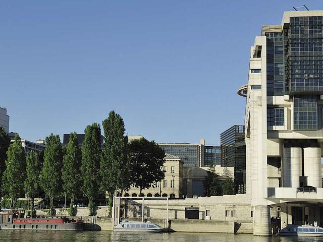 Bercy relance les «contrats à impact»