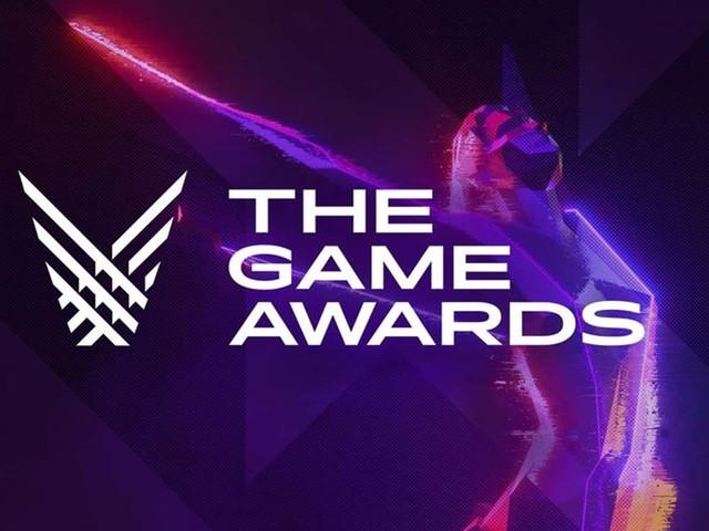 The Game Awards 2019 : FromSoftware a surpris tout le monde avec Sekiro