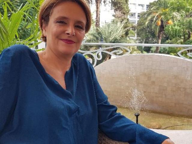 Le film de la belgo-tunisienne Hinde Boujema bien accueilli au festival de Carthage