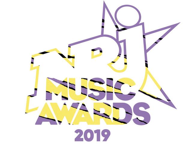 «NRJ music awards» 2019 : quels artistes se produiront à la cérémonie ?