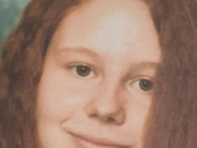 Appel à témoins : Sarah, 12 ans, est portée disparue depuis samedi