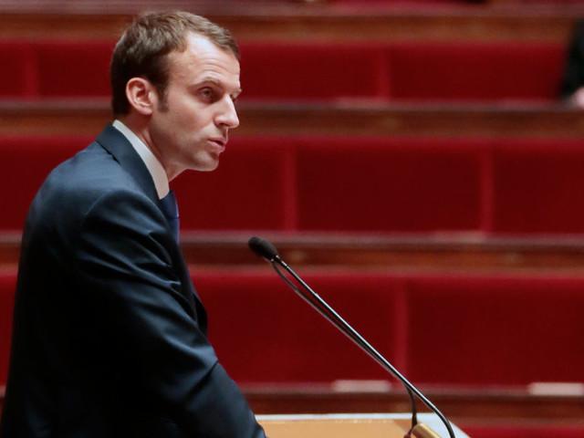 Résultats des législatives 2017: face à une très large majorité Macron, d'autres contre-pouvoirs existent