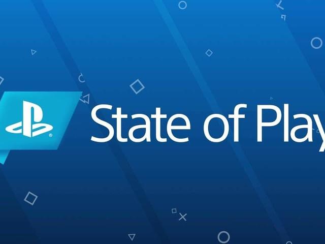 PlayStation State of Play : Sony va faire évoluer son émission en direct et annonce un nouveau numéro